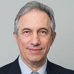 Александр Лейбович генеральный директор Национального агентства развития квалификаций